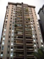 Apartamento En Venta En Caracas, El Cigarral, Venezuela, VE RAH: 16-10513