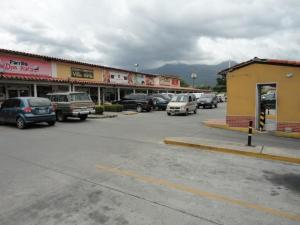 Local Comercial En Venta En Guatire, El Ingenio, Venezuela, VE RAH: 16-10518