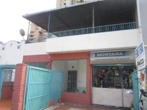 Casa En Venta En Caracas, San Bernardino, Venezuela, VE RAH: 16-10519