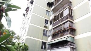 Apartamento En Ventaen Caracas, Chuao, Venezuela, VE RAH: 16-10535