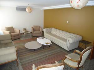 Casa En Venta En Maracaibo, La Estrella, Venezuela, VE RAH: 16-10533