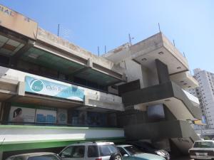 Local Comercial En Venta En Maracaibo, Indio Mara, Venezuela, VE RAH: 16-10537