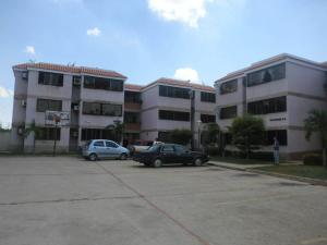 Apartamento En Venta En Maracaibo, Las Delicias, Venezuela, VE RAH: 16-10539