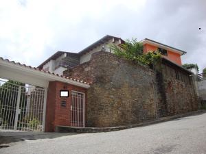 Casa En Venta En Caracas, El Marques, Venezuela, VE RAH: 16-10544