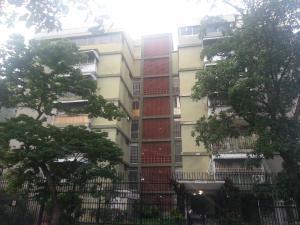 Apartamento En Ventaen Caracas, La California Norte, Venezuela, VE RAH: 16-10556