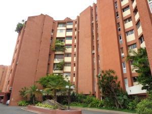 Apartamento En Alquiler En Caracas, El Pedregal, Venezuela, VE RAH: 16-10564