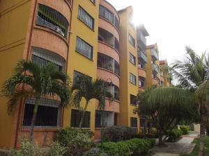 Apartamento En Venta En Municipio San Diego, Poblado De San Diego, Venezuela, VE RAH: 16-10584