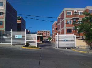 Apartamento En Venta En Guatire, Parque Habitad El Ingenio, Venezuela, VE RAH: 16-10601