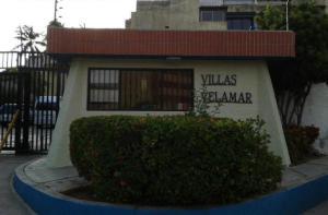 Apartamento En Venta En Margarita, Maneiro, Venezuela, VE RAH: 16-10625