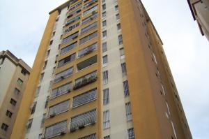 Apartamento En Venta En Caracas, Lomas Del Avila, Venezuela, VE RAH: 16-10689