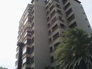 Apartamento En Venta En Margarita, Pampatar, Venezuela, VE RAH: 16-10597