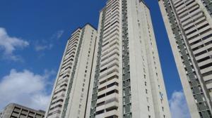 Apartamento En Venta En Caracas, Los Dos Caminos, Venezuela, VE RAH: 16-10617