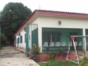 Casa En Venta En Municipio Libertador, Villas De San Francisco, Venezuela, VE RAH: 16-10610