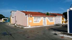 Casa En Venta En Charallave, Vista Linda, Venezuela, VE RAH: 16-10612