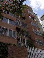 Apartamento En Venta En Caracas, La Urbina, Venezuela, VE RAH: 16-10624