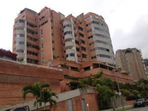 Apartamento En Venta En Caracas, Solar Del Hatillo, Venezuela, VE RAH: 16-10631