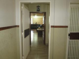 Apartamento En Venta En Maturin, Juanico, Venezuela, VE RAH: 16-10582