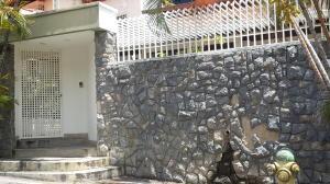 Casa En Venta En Caracas, Santa Fe Norte, Venezuela, VE RAH: 16-10735