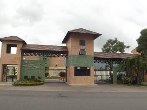 Townhouse En Venta En Municipio San Diego, El Remanso, Venezuela, VE RAH: 16-10621