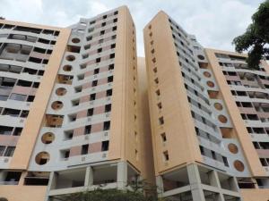 Apartamento En Venta En Municipio Naguanagua, Tazajal, Venezuela, VE RAH: 16-10630