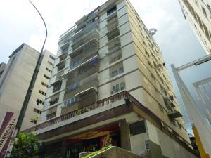 Apartamento En Venta En Caracas, Horizonte, Venezuela, VE RAH: 16-10632