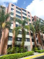 Apartamento En Ventaen Caracas, Lomas Del Sol, Venezuela, VE RAH: 16-10642
