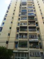 Apartamento En Venta En Charallave, Centro De Charallave, Venezuela, VE RAH: 16-10644