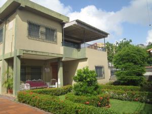 Casa En Venta En Maturin, Juanico, Venezuela, VE RAH: 16-10646