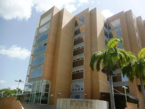 Oficina En Venta En Charallave, Paso Real, Venezuela, VE RAH: 16-10647