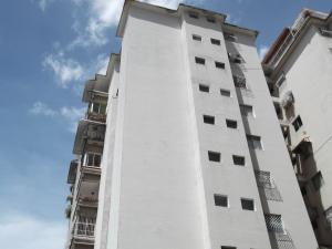 Apartamento En Ventaen Caracas, La Campiña, Venezuela, VE RAH: 16-10664