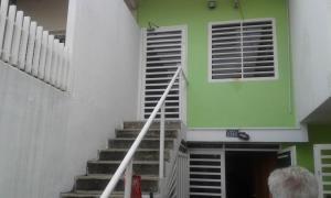 Casa En Ventaen Caracas, La California Norte, Venezuela, VE RAH: 16-10683