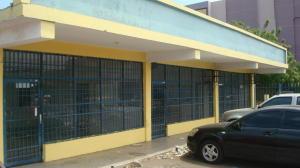 Local Comercial En Alquiler En Maracaibo, Andres Eloy Blanco, Venezuela, VE RAH: 16-10688