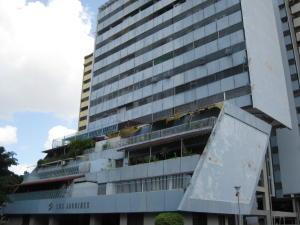 Apartamento En Venta En Maracay, San Jacinto, Venezuela, VE RAH: 16-10694