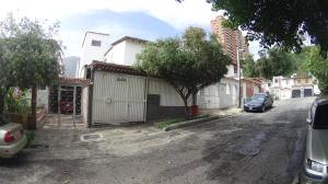 Casa En Venta En Caracas, Palo Verde, Venezuela, VE RAH: 16-10692
