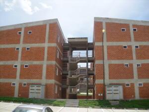 Apartamento En Venta En Guatire, Parque Habitad El Ingenio, Venezuela, VE RAH: 16-10697