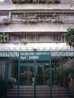 Apartamento En Venta En Caracas, Montalban Ii, Venezuela, VE RAH: 16-10701