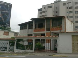 Casa En Venta En Barquisimeto, Nueva Segovia, Venezuela, VE RAH: 16-10712
