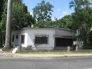 Casa En Ventaen Municipio Libertador, Rafael Pocaterra, Venezuela, VE RAH: 16-11000