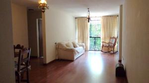 Apartamento En Venta En Caracas - El Marques Código FLEX: 16-11177 No.1