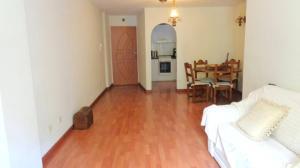 Apartamento En Venta En Caracas - El Marques Código FLEX: 16-11177 No.2