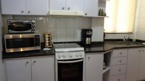 Apartamento En Venta En Caracas - El Marques Código FLEX: 16-11177 No.3