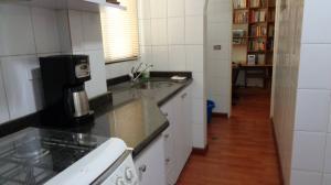 Apartamento En Venta En Caracas - El Marques Código FLEX: 16-11177 No.4