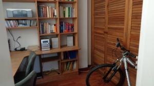 Apartamento En Venta En Caracas - El Marques Código FLEX: 16-11177 No.5