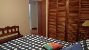 Apartamento En Venta En Caracas - El Marques Código FLEX: 16-11177 No.7