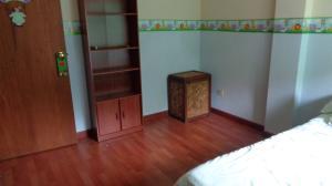Apartamento En Venta En Caracas - El Marques Código FLEX: 16-11177 No.8