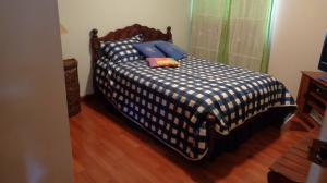 Apartamento En Venta En Caracas - El Marques Código FLEX: 16-11177 No.9