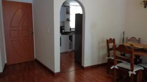 Apartamento En Venta En Caracas - El Marques Código FLEX: 16-11177 No.10
