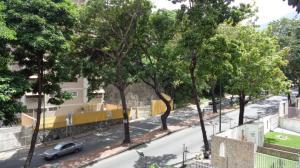 Apartamento En Venta En Caracas - El Marques Código FLEX: 16-11177 No.11