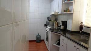 Apartamento En Venta En Caracas - El Marques Código FLEX: 16-11177 No.12