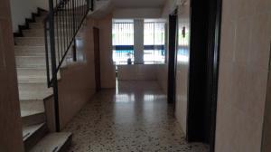Apartamento En Venta En Caracas - El Marques Código FLEX: 16-11177 No.13